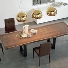 Modern Dining Room Sets  Furniture YLiving - Modern contemporary dining room sets