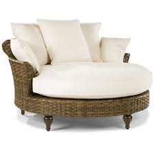 Wicker Chaise Lounge Lane Venture Replacement Cushions Browse By Furniture Chaise