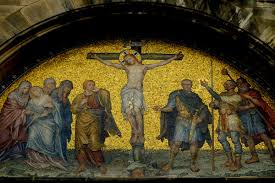 free images religion blanket artwork angel faith vienna interior wall religion facade church christian