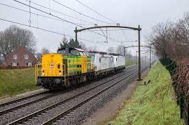 italienische designer stã hle trains railways and locomotives railcolor net