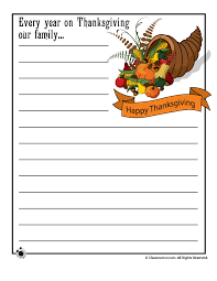 thanksgiving story starters woo jr activities