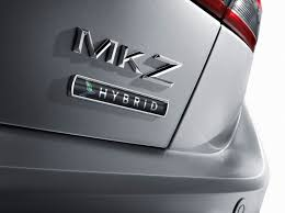 price of lexus hybrid battery review 2011 lincoln mkz hybrid the truth about cars