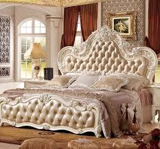 Luxurious Bed Frames Luxury Bedroom Furniture Sets Discoverskylark