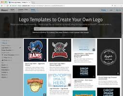 start a great brand with our logo maker placeit blog