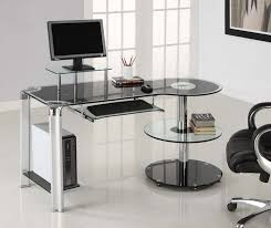 Pc Desk Ideas 7 Best Computer Desk Ideas Images On Pinterest Desk Ideas Small