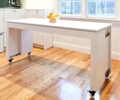 kitchen island on wheels ikea kitchen island on wheels view in gallery kitchen island wheels