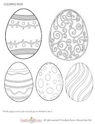 free printables for easter catch my party