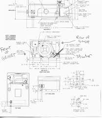 1994 chevy truck distributor wiring diagram exceptional silverado