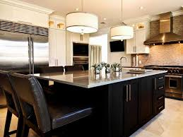 kitchen islands that seat 4 enchanting 4 seat kitchen island collection also pads sears model