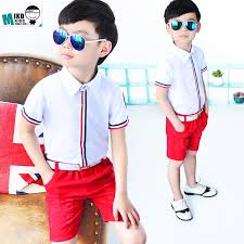 european styles new style baby suit gentleman boys clothing european style baby