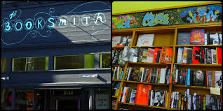 best bookshops on the west coast the world as i see it