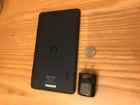 Barnes And Noble Tablets Ereaders Power Adapter Barnes U0026 Noble