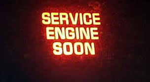 check engine soon light the dreaded glowing service engine soon light cc tech