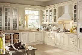 belles cuisines traditionnelles chambre enfant belles cuisines traditionnelles meuble salon