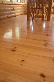 Diy Laminate Floor Cleaner Flooring Diy Pine Floor Cleaner Refinishing Floors Plank