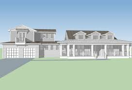 Florida Cottage House Plans Traditional Cottage In Naples Florida Energy Smart Home Plans