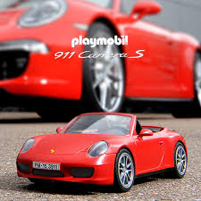 playmobil porsche playmobil wallpaper tablet sportsaction porsche 2015 01 jpg