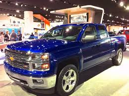 lifted gmc 1500 2014 gmc sierra lifted release date top auto magazine