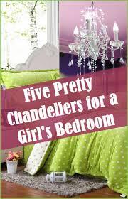 Used Girls Bedroom Chandelier Bedroom Awesome Furniture Heavenly Baby Bedroom Furniture Baby