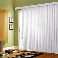 Patio Door Vertical Blinds Decoration Patio Door Ideas Fabulous Vertical Blinds For Bedroom