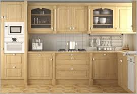 Kitchen Cabinet Doors Fronts Kitchen Cabinet Door Fronts Fresh Kensington Range Wood Effect