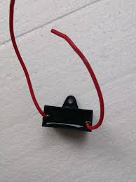 C61 Ceiling Fan Capacitor by Compare Prices On Capacitor Air Conditioning Online Shopping Buy