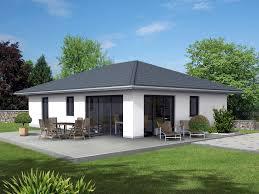 K Henhaus Bungalow K 91 Ytong Bausatzhaus