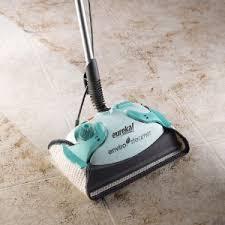 Best Way To Clean Kitchen Floor by Eureka Enviro Hard Surface Floor Steamer 313a Hsds Home