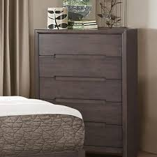 San Diego Bedroom Sets Bedroom Furniture San Diego Greathouse