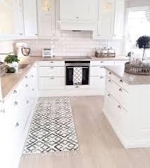 kitchen rug ideas best contemporary kitchen rug pertaining to 25 ideas on