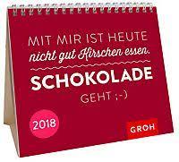 sprüche kalender sprüche kalender passende angebote jetzt bei weltbild de