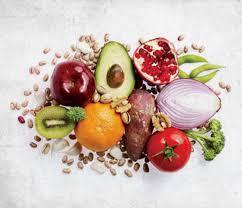 food for crohns stop crohn u0027s disease