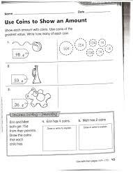 Nutrition Facts Label Worksheet Homework Tilmon Classroom