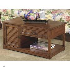 black coffee and end tables coffee table and end tables large size of coffee solid wood end
