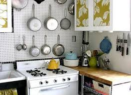 ideas for space above kitchen cabinets ideas for decorating above kitchen cabinets ellajanegoeppinger com