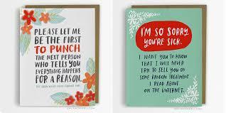 cancer cards cancer survivor designs brilliant range of empathy cards