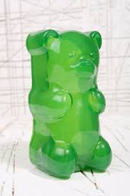 icarly gummy bear l 8 best icarly bedroom images on pinterest dream bedroom dream