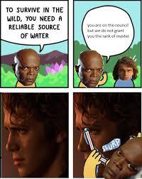 Take A Seat Meme - bad ms paint meme take a seat prequelmemes