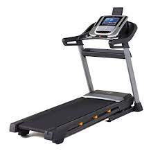 best black friday deals for treadmills best 25 treadmill price ideas on pinterest ipad release weekly