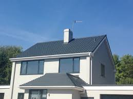 Roof Tile Paint Can You Paint Roof Tiles Uk Money Market