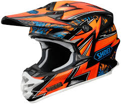 clearance motocross helmets shoei x14 helmet shoei vfx w maelstrom motocross helmet black