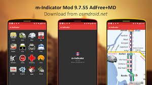 m indicator apk m indicator 9 7 55 mod ads removed free material design apk