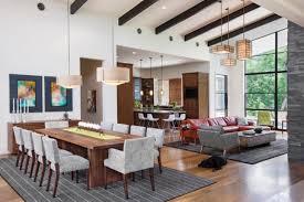 livingroom diningroom combo living room dining room combination fresh 17 living room dining room