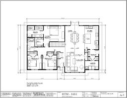 100 rambler house plans 100 square home plans decor ranch rambler house plans 100 rtm floor plans 4 bedroom craftsman home plan