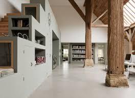 Creative Design Page  Of  Creative Design Interiors - Interior design creative ideas