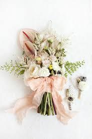 Wedding Bouquets 17 Romantic Spring Wedding Bouquets Style Motivation
