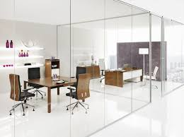 Home Design Products Inc 16 Best White Office Designs Images On Pinterest Office Designs