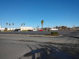 sunvalley mall black friday hours question does the sunvalley mall need restaurants in the parking