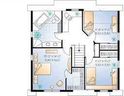 Smart House Ideas Kerala Home Design And Floor Plans Nano Home Plan And Elevation