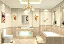free 3d bathroom design software 3d bathroom design jaw dropping stunning bathroom design planner